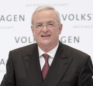 president-of-vw-visits-ottawa